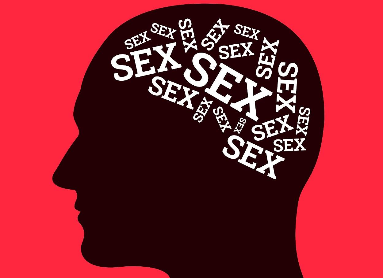 Nemáte v hlave nič iné ako sex? Možno ste závislí...
